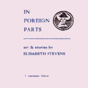 inforeignparts