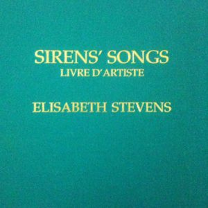 sirenssong_A